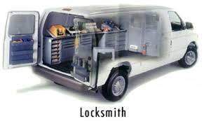 Mobile Locksmith Barrhaven