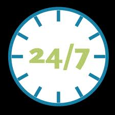 24/7 Locksmith Barrhaven