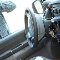 Change Car Locks Barrhaven