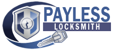 locksmith barrhaven