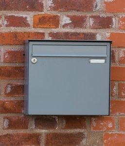 Mailbox Locks Replacement Barrhaven